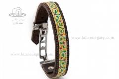 صنایع دستی- عکس تبلیغاتی