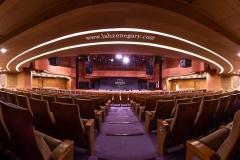 سالن کنفرانس در سیتی سنتر