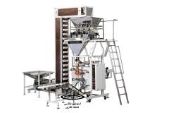 عکاسی-صنعتی-تولید-کننده-انواع-دستگاه-های-بسته-بندی-و-پکنیگ-مواد