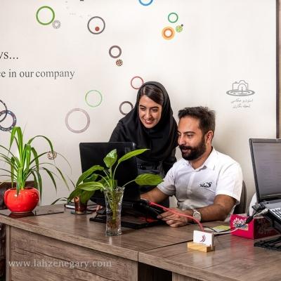 عکاسی تبلیغاتی شرکت جویشگر