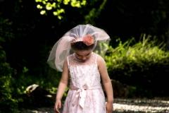 عکاسی کودک-استودیو لحظه نگاری