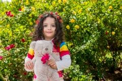 عکاسی-کودک-استودیو-لحظه-نگاری-در-فضای-باز