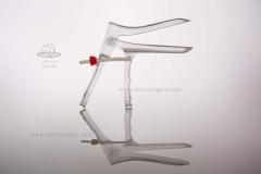 عکاسی تبلیغاتی از محصول تجهیزات پزشکی