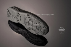 عکاسی تبلیغاتی از کارخانه تخت کفش نوین