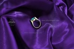 عکاسی از طلا و جواهرات
