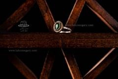 عکاسی-تبلیغاتی طلا و جواهر