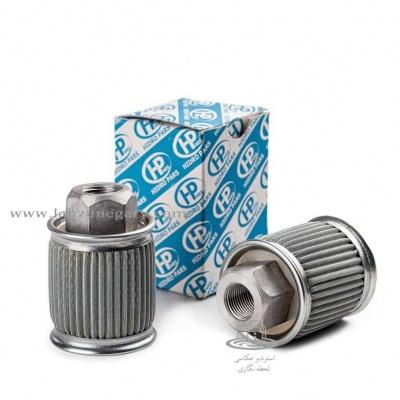 محصولات هیدروپارس-عکاسی تبلیغاتی