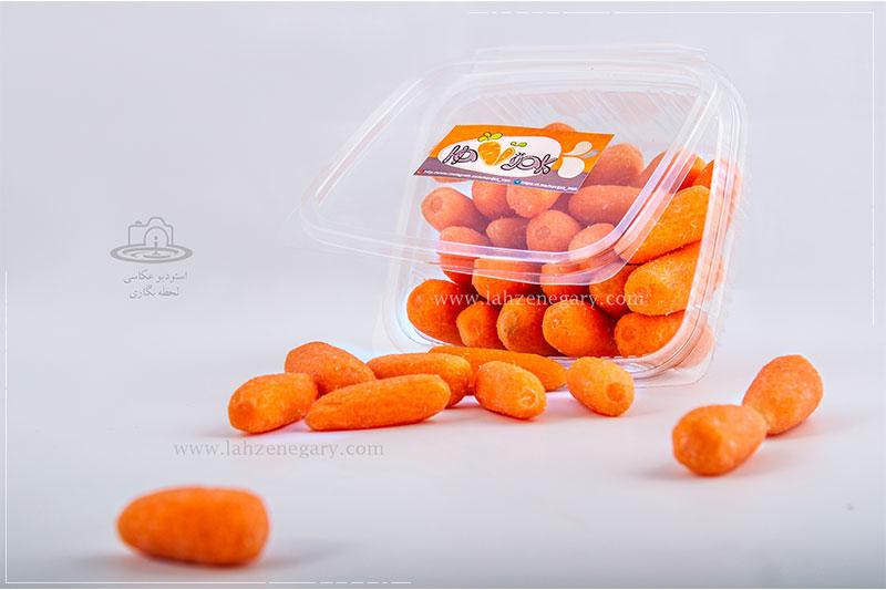 عکاسی تبلیغاتی از محصولات