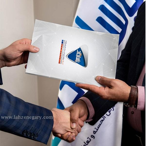 پروژه عکاسی تبلیغاتی چیدمان محصولات خانگی - عکاسی تبلیغاتی صنعتی در اصفهان